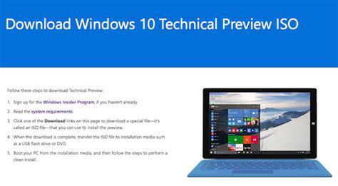 obs tutorial windows 10 windows 10 como mudar idioma da cortana dicas e