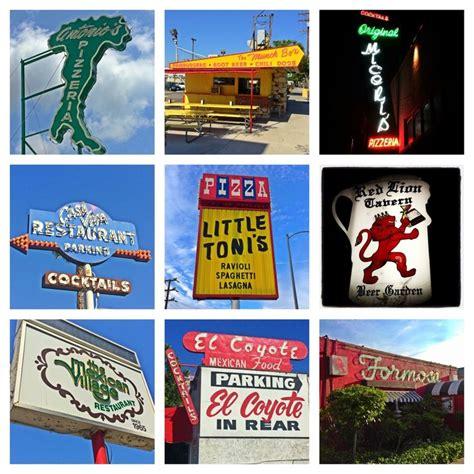 south sacramento food closet 106 best vintage la dining food images on