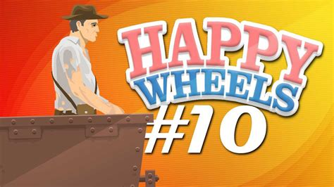 jugar happy wheels 2 full version gratis happy wheels full play happy wheels 2 demo game online