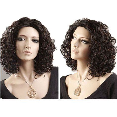 Ho1398 Hair Ekstension Half Brown 17 best images about hair extensions wigs on auburn 100 human hair