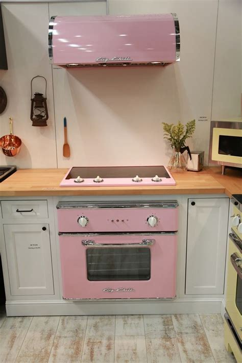 25  best ideas about Wall ovens on Pinterest   Wall oven