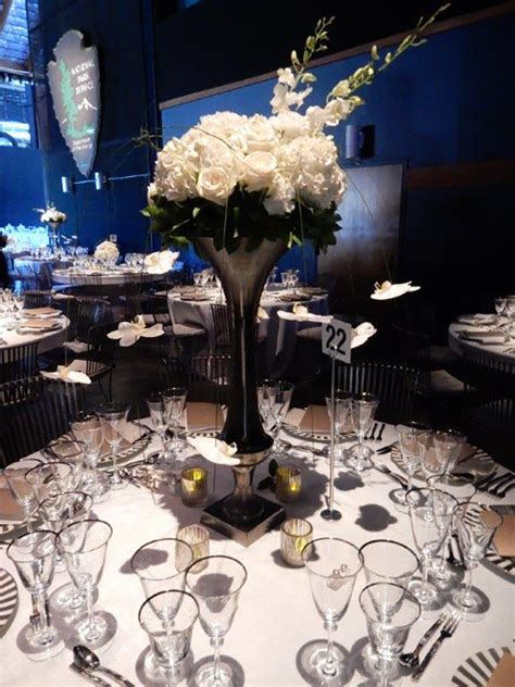Wolf Trap Calendar Weddings And Events At Wolf Trap