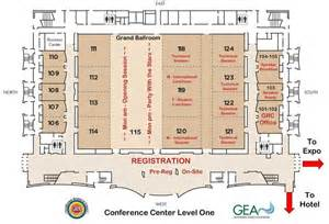 mgm floor plan mgm grand conference center floor plan conference center pinterest floor plans and floors