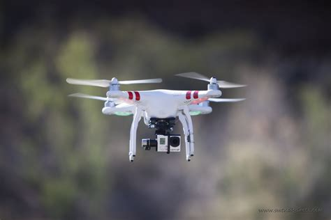 Drone Hd drone 5k retina ultra hd wallpaper and background