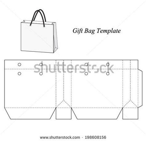 shopping bag template bags shopping and shopping bags on