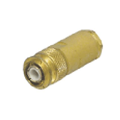 011b Connector 3 8 Drat 1 4 cv global trading conector 1 4 quot heliax andrew 41 sp uhf
