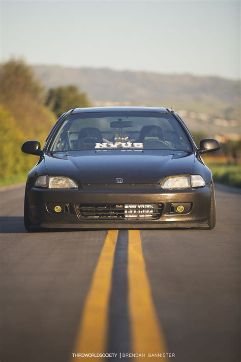 slammed cars iphone wallpaper civic wallpaper iphone wallpaper sportstle