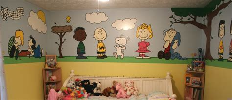 peanuts baby room kid s room on snoopy bedding sets and tangled room