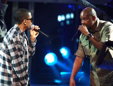 warren g trey songz perform regulate trey songz photos 2009 vh1 hip hop honors performances