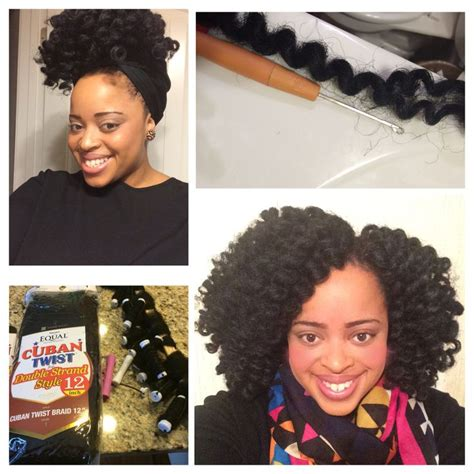 how many packs of hair for a quick weave 74 best images about best pre twisted braids on pinterest
