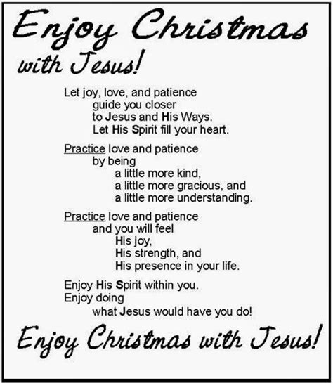jesus poem poems on the saviour this poem praise jesus merit and