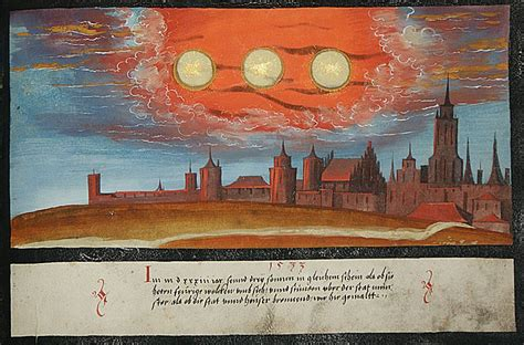 libro the book of miracles 8 marzo e par che tu sia venuta da cielo in terra a miracol mostrare the book of
