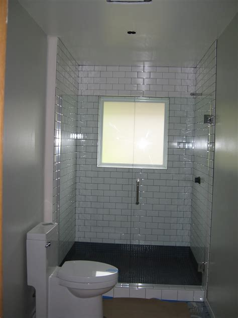 glass shower doors portland oregon glass shower doors portland oregon everything portland