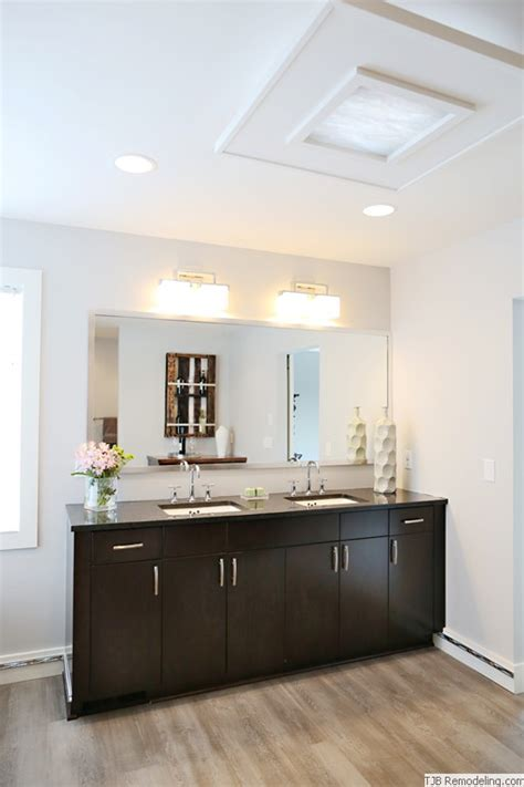 Bathroom Crashers Application by Bath Crashers Construction Grade To Upgrade Tjb Remodeling
