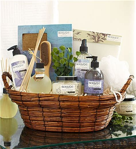 earth baskets an earth day tribute 30 different uses for baskets 1800baskets com1800baskets