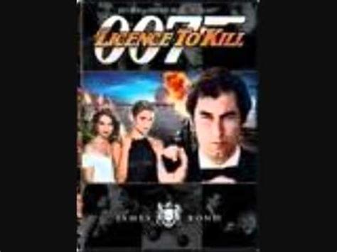 the worst james bond movies part ii youtube james bond films from worst to best youtube