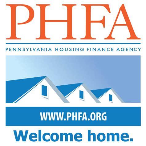 pennsylvania housing finance agency pennsylvania housing finance agency damage restoration baxter inc