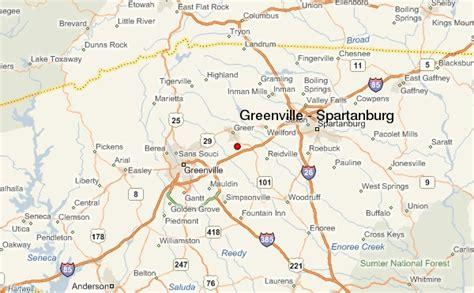japan house spartanburg sc grace 4 japan trip to greenville spartanburg sc
