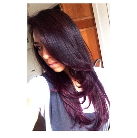 deep velvet violet hair dye african america 25 best ideas about vidal sassoon hair dye on pinterest