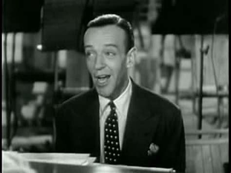 biography fred astaire about fred astaire actor film actor choreographer