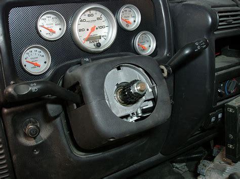 jeep tj custom dash yj custom dash panel related keywords yj custom dash
