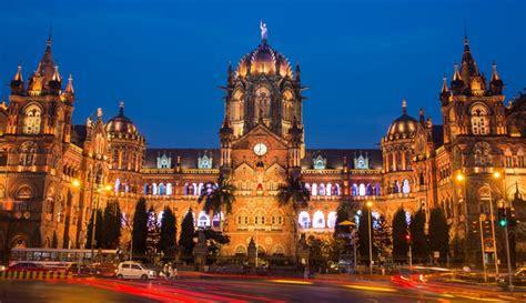 Top Mba India Mumbai Maharashtra by 15 Best Places To Visit While Holidaying In Maharashtra