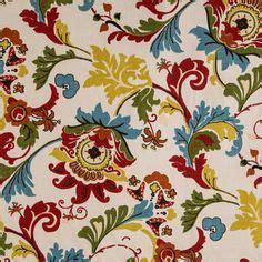 home decorating fabrics online clifton plum home decor fabric fabrics