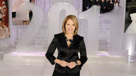 katie couric raleigh the year with katie couric theyear video abc news