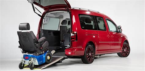 Rollstuhlgerechtes Auto Mieten by Transporter Mieten Rostock Cod With Transporter