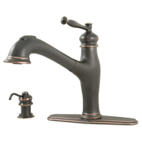 moen faucet parts delta kitchen aqua source aerator