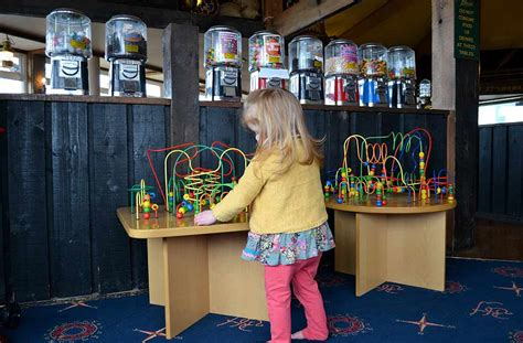 child friendly restaurants plymouth top michelin places to eat in