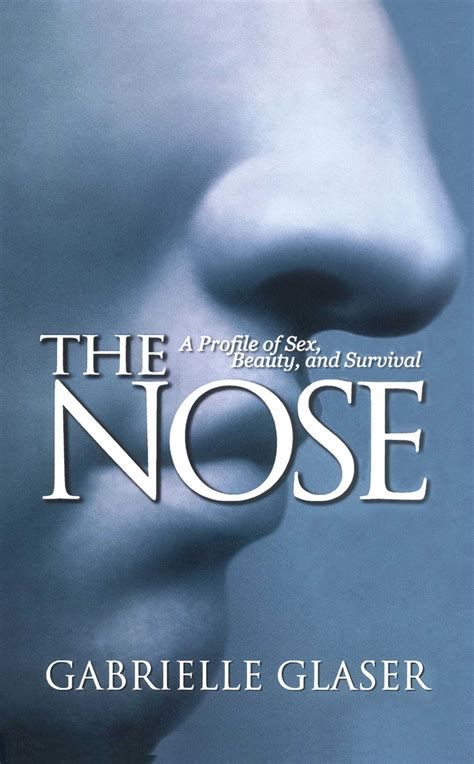 Nose Up Pemancung Hidung Look At Trade gabrielle glaser official publisher page simon schuster au