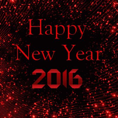 new year gif new year gif 28 images new new gif newme new newyear