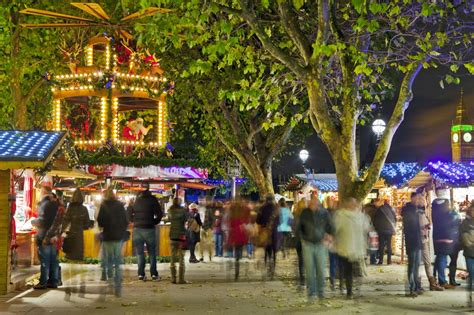 new year events 2015 2015 new year events who