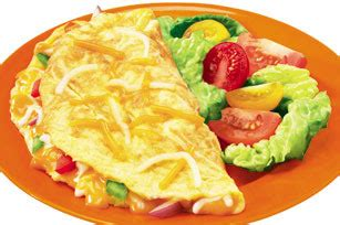 cara membuat omelet telur ala hotel resep omelet telur sederhana rasa hotel resep masakan 4