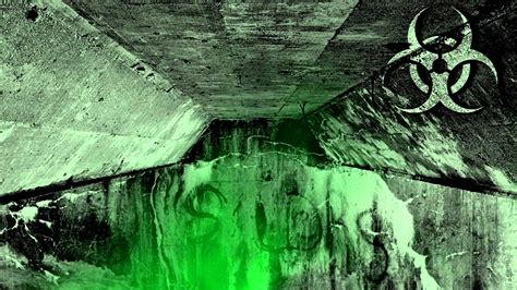 toxic backgrounds wallpaper cave