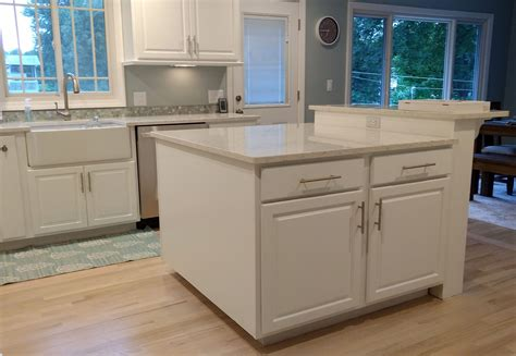 custom built kitchen cabinets ct custom built kitchen cabinets kitchen cabinet refacing