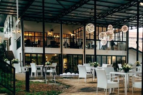 nice design cafe in kl 10 most romantic restaurants in kl for the perfect date