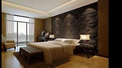 bilder moderne wohnzimmer 1559 wandgestaltung