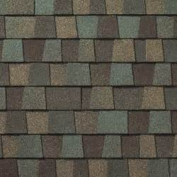 timberline shingles colors gaf timberline american harvest shingle documents