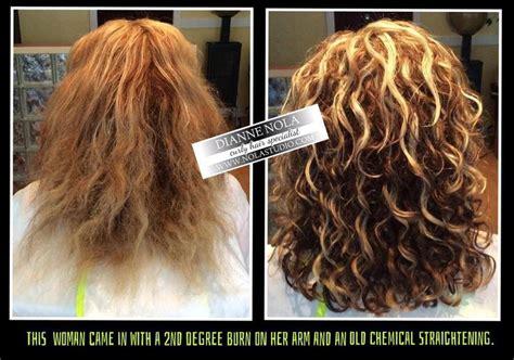 devacut on caucasian hair 163 best dianne nola curly hair specialist images on