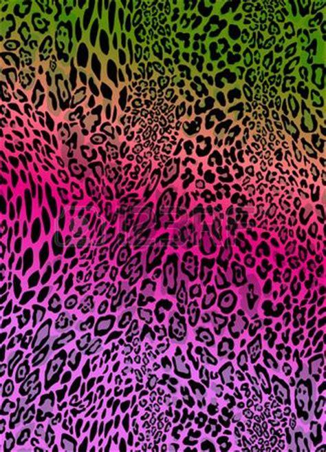 wallpapers imagenes brillosas 17 mejores im 225 genes sobre fondos de animal print en