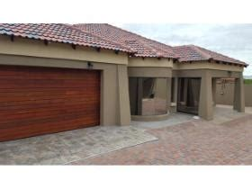 6 Bedroom Houses For Rent property for sale houses for sale property24