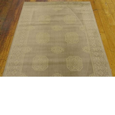 Tribal Rugs Ebay by Tribal Rugs Traditional Style Carpets New Rug Floor Area