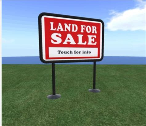 valuable coconut land for sale in narammala sell buy rent