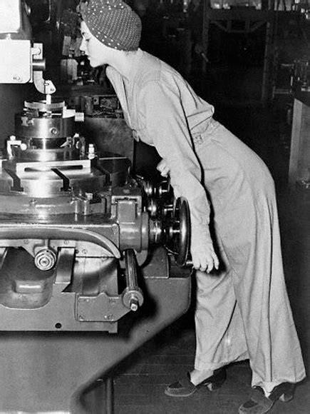 the one the riveting and bestselling wwii thriller books see rosie the riveter at 95 who inspired wwii
