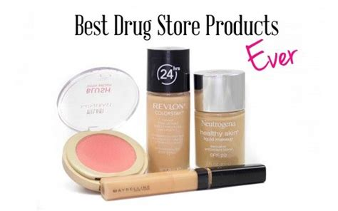 best rated drugstore hair color drugstore makeup best drugstore makeup and makeup on