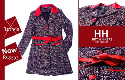 Winter Sale Collections by Hitch Hikers Fall Winter Collection 2015 2016 For Boys And