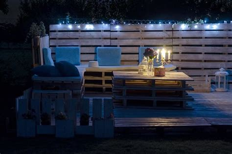 Backyard Ideas Reddit Beautiful Backyard Lounge Terrace Made Entirely Out Of