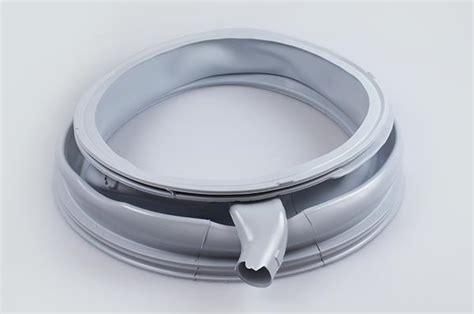 siemens waschmaschinen ersatzteile dichtungsring siemens waschmaschine gummi